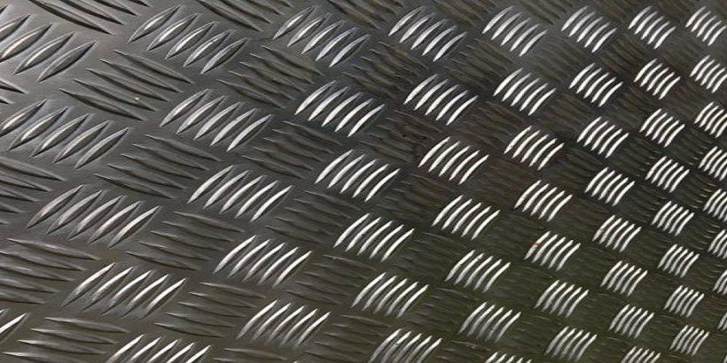 ورق آجدار - ساندویچ پانل, سازه فضاکار, پوشش پانل, سوله ...